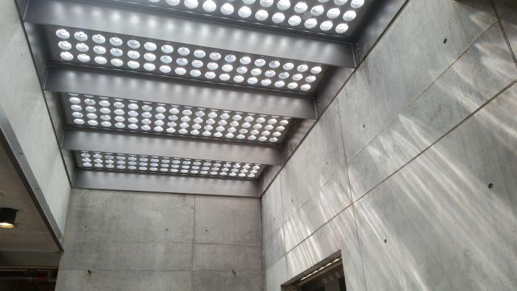 Innovation-Construction-Industry-Kvæsthuset5