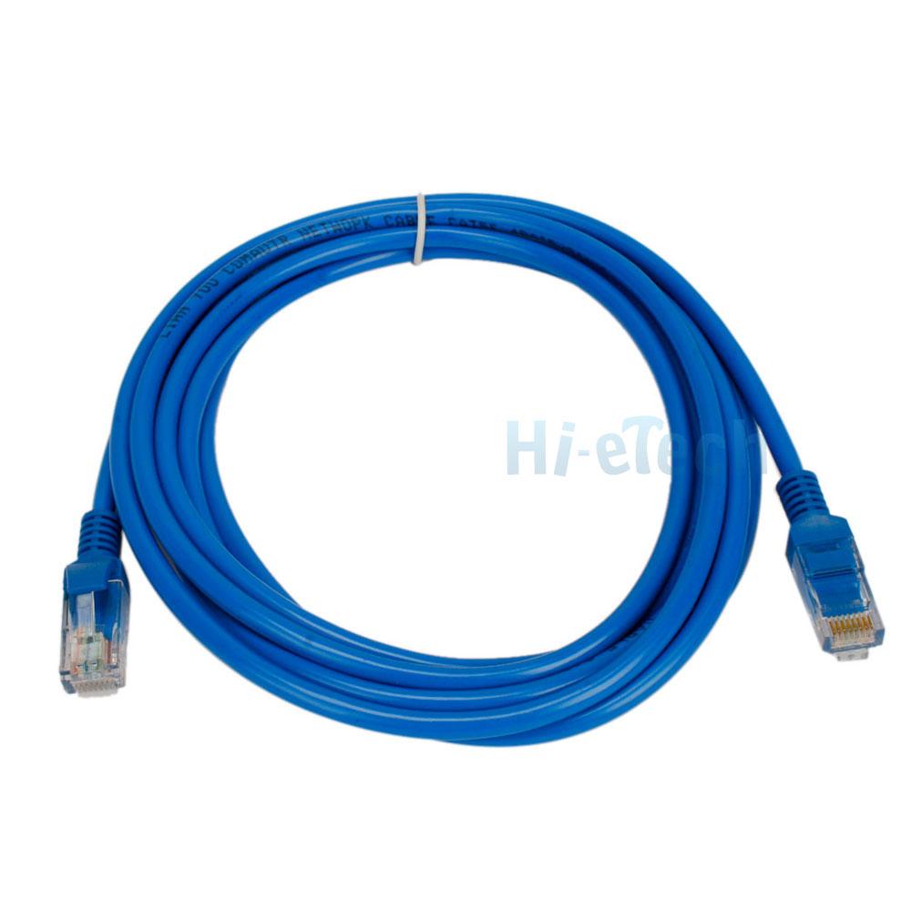 3 Network Adapter Ipad
