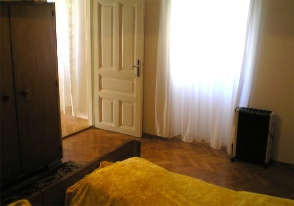 room2_floor1