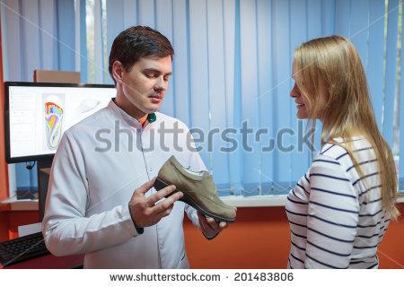 ortohpedic