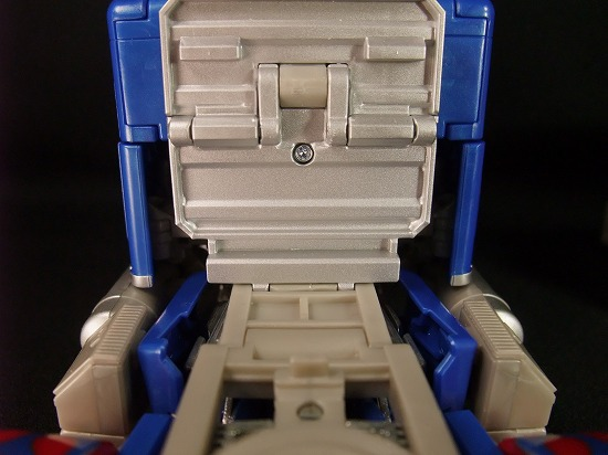 TF MPM-04 オプティマスプライム