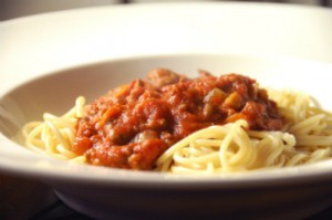 hi-mundim-espaguete