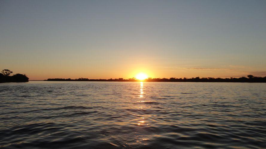 rio Paraná 042
