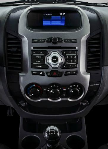 hi-mundim-Ranger Sport_interiorcentral