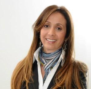 Adriana Neves