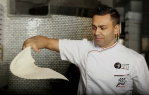 hi-mundim-chef-australiano