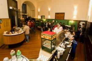 hi-mundim-museu-cafe2