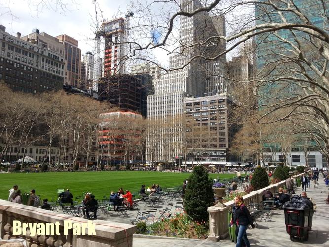 NY_Bryant_Park_1