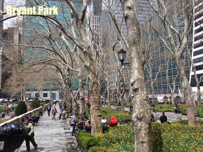 NY_Bryant_Park_4