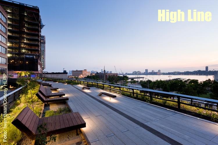 NY_Highline_1