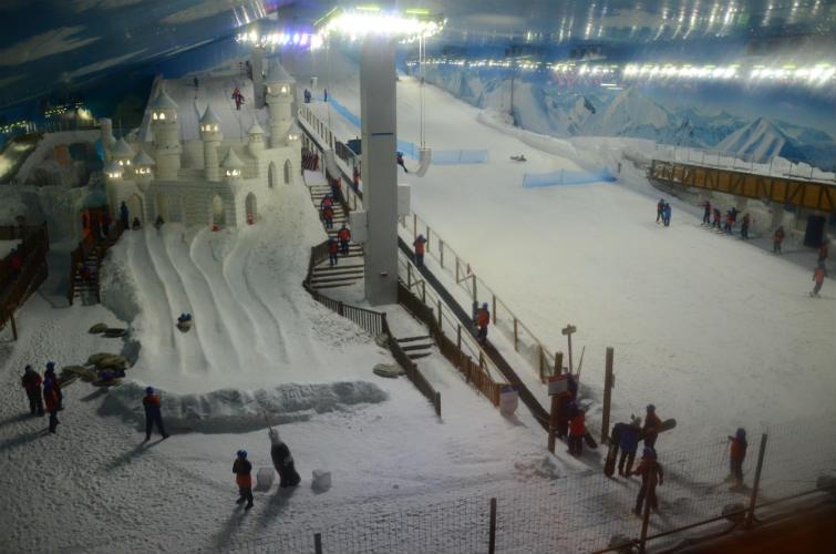 hi-mundim-snowland10