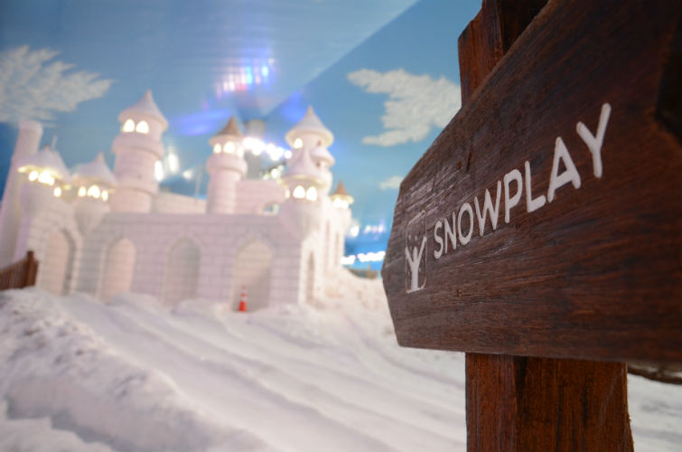 hi-mundim-snowland13