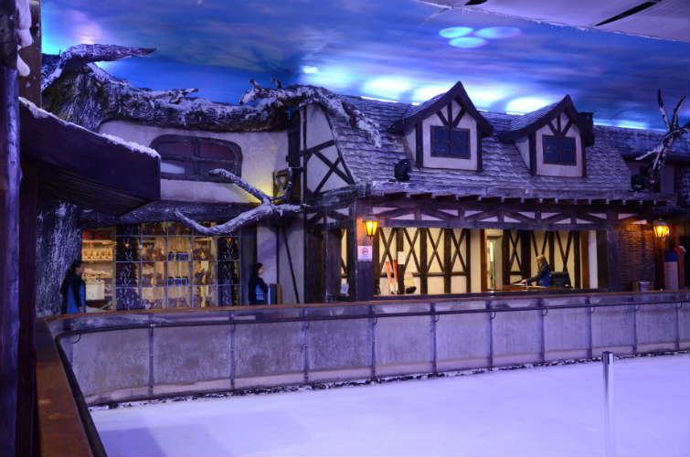 hi-mundim-snowland14