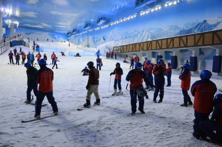 hi-mundim-snowland7
