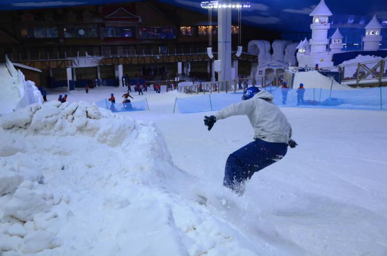 hi-mundim-snowland9