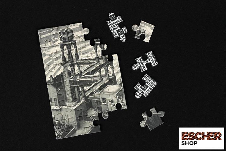 hi-mundim-EscherShop2