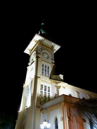 hi-mundim-igreja-socorro