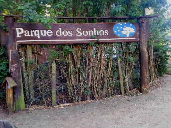 hi-mundim-parque-socorro25