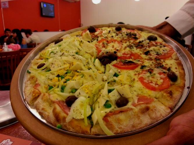 hi-mundim-pizza-Socorro