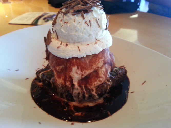 hi-mundim-sobremesa-outback3