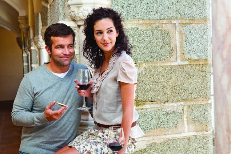 hi-mundim-alentejo-vinho1