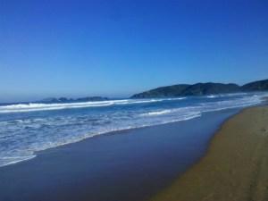 hi-mundim-praia5