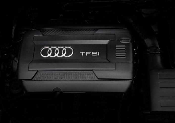 Audi A3 Cabriolet