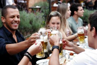 Rota Cervejeira do Rio de Janeiro