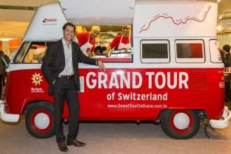 Grand Tour Suíça