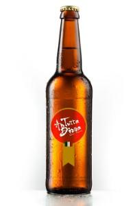hi-mundim-beer-festival-Tutta_Birra_weiss