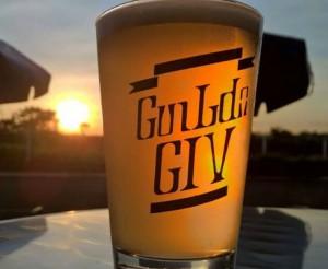 hi-mundim-beer-festival-guilda_giv