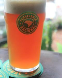 hi-mundim-beer-festival-nacional
