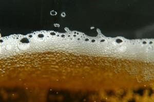 hi-mundim-cerveja-beer-festival