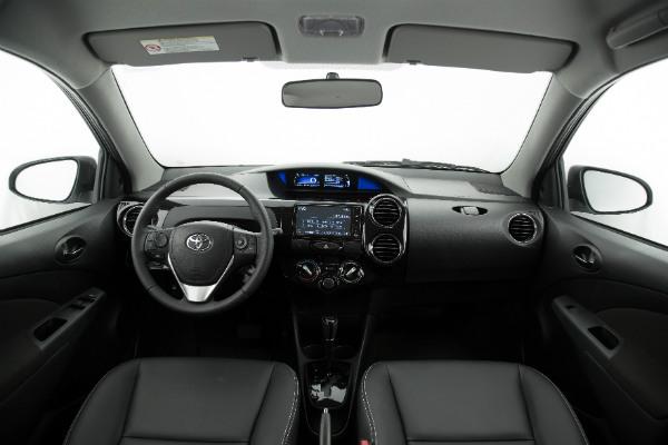Hi-Mundim-Toyota-etios4