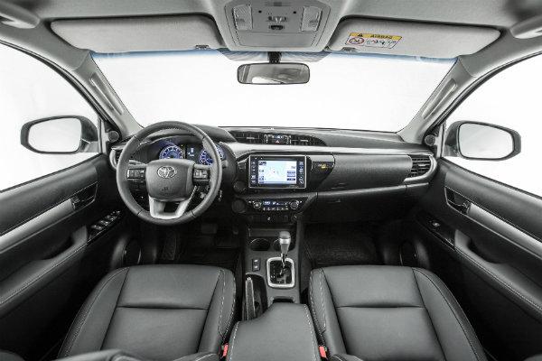 hi-mundim-Toyota Hilux Flex-interior
