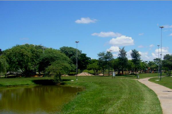 hi-mundim-parque do rio preto