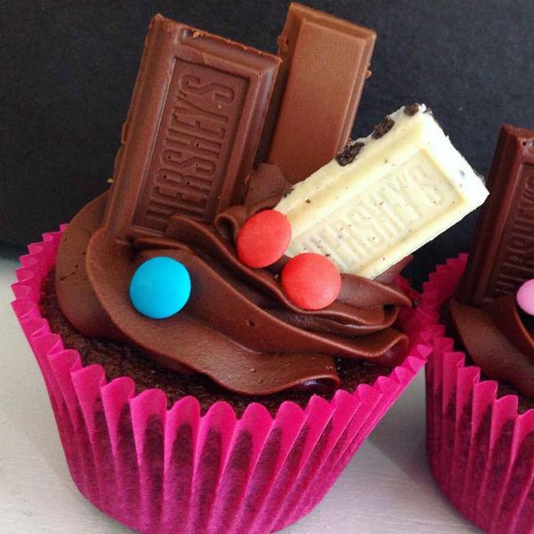 hi-mundim-festival-chocolate-isecake