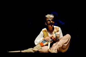 Rio Preto: ingressos para o festival de teatro para criança já estão à venda