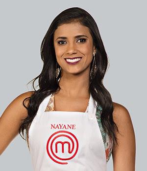 nayane