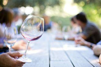 Grande Prova Vinhos do Brasil elege os melhores rótulos (Foto: Pexels)