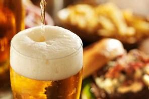Vem aí a 1ª Semana da Cerveja Artesanal e Gastronomia