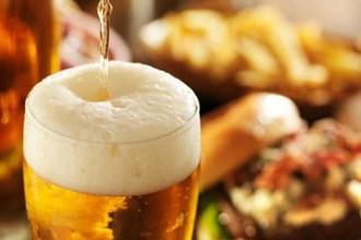 1ª Semana da Cerveja Artesanal e Gastronomia