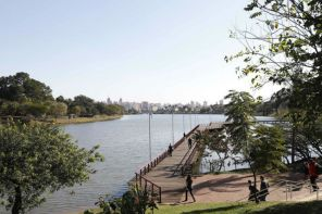 Rio Preto: Calendário e Guia visam estimular o turismo