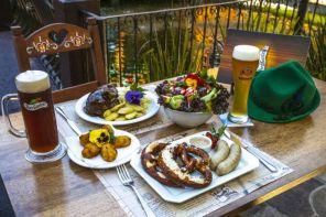 Startup contrata para viajar, comer e beber em Gramado