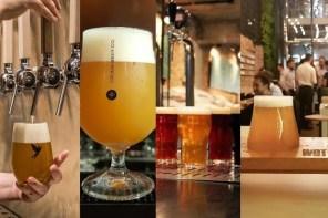Tour Cervejeiro SP alia diversão e conhecimento