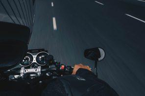 CTB: mudanças para os motociclistas