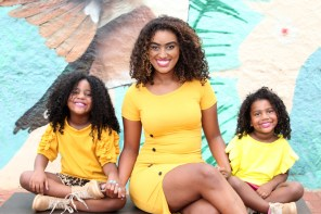 Dia das Mães: expô de fotos e dicas de presente