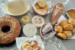 Sugestões para fazer a festa junina em casa