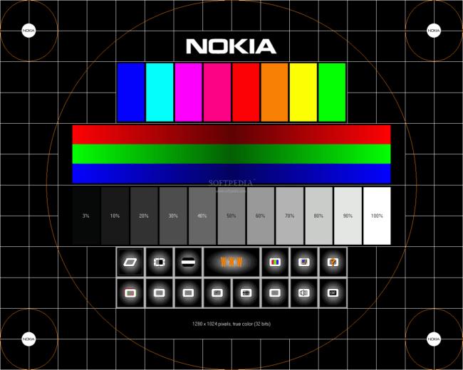 Nokia-Monitor-Test_1