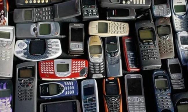 Nokia-phones-008